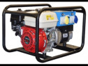 Închiriez Generator,Elicopter,Demoalator,Mai compactor