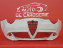 Bara fata Alfa Romeo Mito An 2008-2016