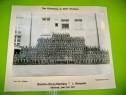Foto Kabinet militara mare-3 Reich 1942- militari sanitari.
