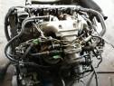Motor Citroen C 5 2.2 hdi