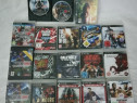 Jocuri originale pentru console PS3 PlayStation 3