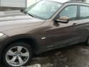 Oglinda BMW X1