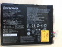 Baterie lenovo a7600h