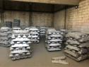 Angajez muncitor necalificat pentru turnatorie aluminiu
