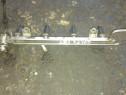 Rampa cu injectoare VW Golf 4,Octavia ,Leon ,motor 1.8Turbo