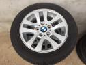 Roti BMW 205/55/16 Seria 3 E90