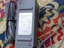 Incarcator AC pentru Nintendo Wii original Alimentator