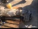 Cutie de viteze automata Mercedes ml 320 w163