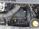 Motor renault master 2.3 dci euro 5