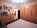 Energiei, apartament 2 camere decomandate, etaj 3/4