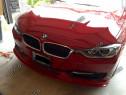Prelungire tuning sport bara fata BMW F30 F31 Hamann v4