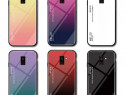 Huse Gradient Samsung J4 Plus / J6 Plus