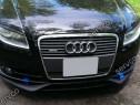 Prelungire tuning sport bara fata Sline Audi A4 B7 8E 8H v2