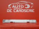 Intaritura bara fata Audi A6/A7 An 2011-2018
