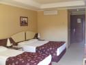 Camera regim hotelier garsoniera apartament lux