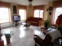 Vila moderna, P+M, Blascvovici, 4 dormitoare, living, 500mp