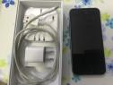 IPhone SE 64 GB LTE