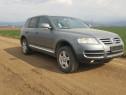 VW Touareg R5 2. 5 TDI -