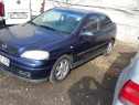 Opel astra coupe