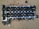 Chiuloasa completa land rover freelander 2.0 td4 motor bmw