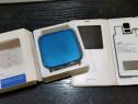 Husa Samsung S5 Wireless