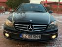 Mercedes CLC 220 CDI variante