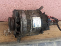 Alternator Ford Transit