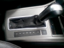 Cutie viteze automata Opel Astra H 1.8 16valve 92kw / 125cai