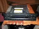 Cd player Bmw E46 seria 3