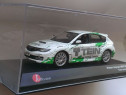 Macheta Subaru Impreza WRX 2010 TEIN - JCollection 1/43