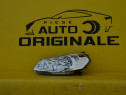 Far stanga Suzuki SX4 An 2006-2013