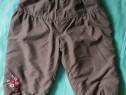 Pantalon gros C&A, 3-9 luni