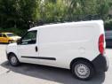 Inchiriez autoturism Opel Combo Van fabricat in 2017