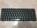 Tastatura laptop hp compaq 510 511 515 516 6530s 6535s 6730s