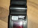 Blit foto,blitz mare pentru aparat foto sony-minolta rotativ