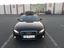 Audi a4 motorina,brek,anmatriculat pers. fizica