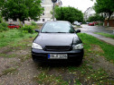 Opel Astra G-CC 1.2 16v - Schimb cu Calibra -
