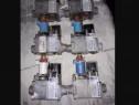 Vană de gaz Sigma 845 pentru centrală pe gaz