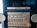 Sistem audio Aiwa NSX-BL26