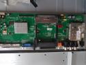 "T.MSD306.8B-2 11164 40"" LTA400HM09 UMC 40/68G-GB-1B-FTCU-EU"