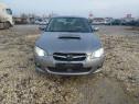 Subaru Legacy 2.0TDi/2010/Euro 5/Recent adus!