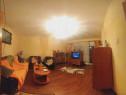 Apartament 4 camere in Scriitorilor