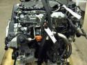 Motor si injectoare 2.0 tdi vw golf passat tiguan euro 5