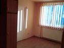 Apartament 2 camere Dacia Deva, Hunedoara