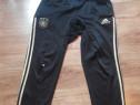 Pantaloni trening Deutscher Fußball-Bund
