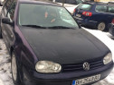 VW Golf 4 1.9 tdi pompe diuze
