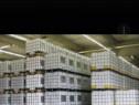 Bazine curate