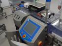 Reparații detectoare de metal detector metale electronist