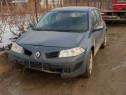 Dezmembrez Renault megane 2005