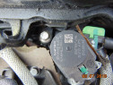 Injectoare Ford Mondeo 2.0tdci euro 6 Ford Kuga Focus